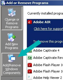 Windows will not allow me to safely remove my drive  It