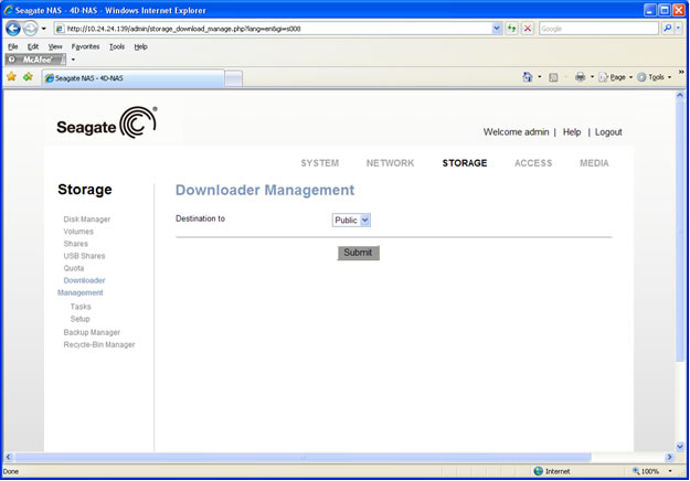 """Persepolis on twitter: """"persepolis download manager is available."""