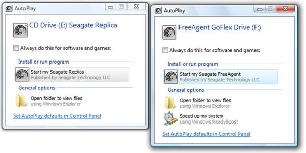Seagate freeagent goflex desk 1tb driver by icha71napura issuu.