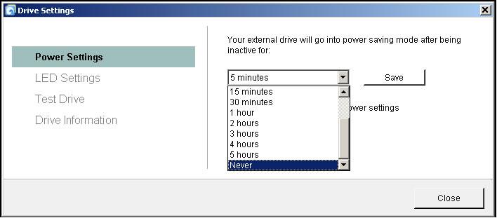 SATA Driver - Load in Windows 7 or Vista Setup - Windows 7 Help Forums