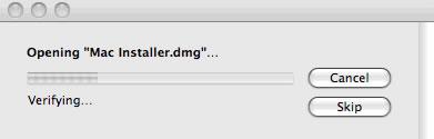 seagate freeagent goflex mac installer.dmg