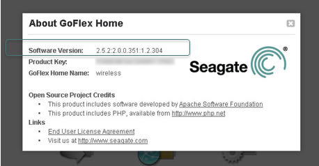 Seagate freeagent driver windows 7 download driverbook. Weebly. Com.